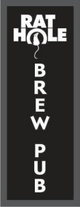BrewPub-Logo-Copy-117x300